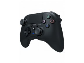 HORI ONYX Wireless Controller - PS4