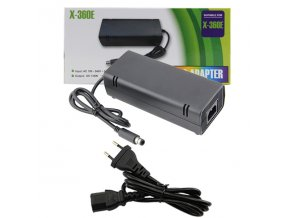 AC Adapter Xbox 360 E
