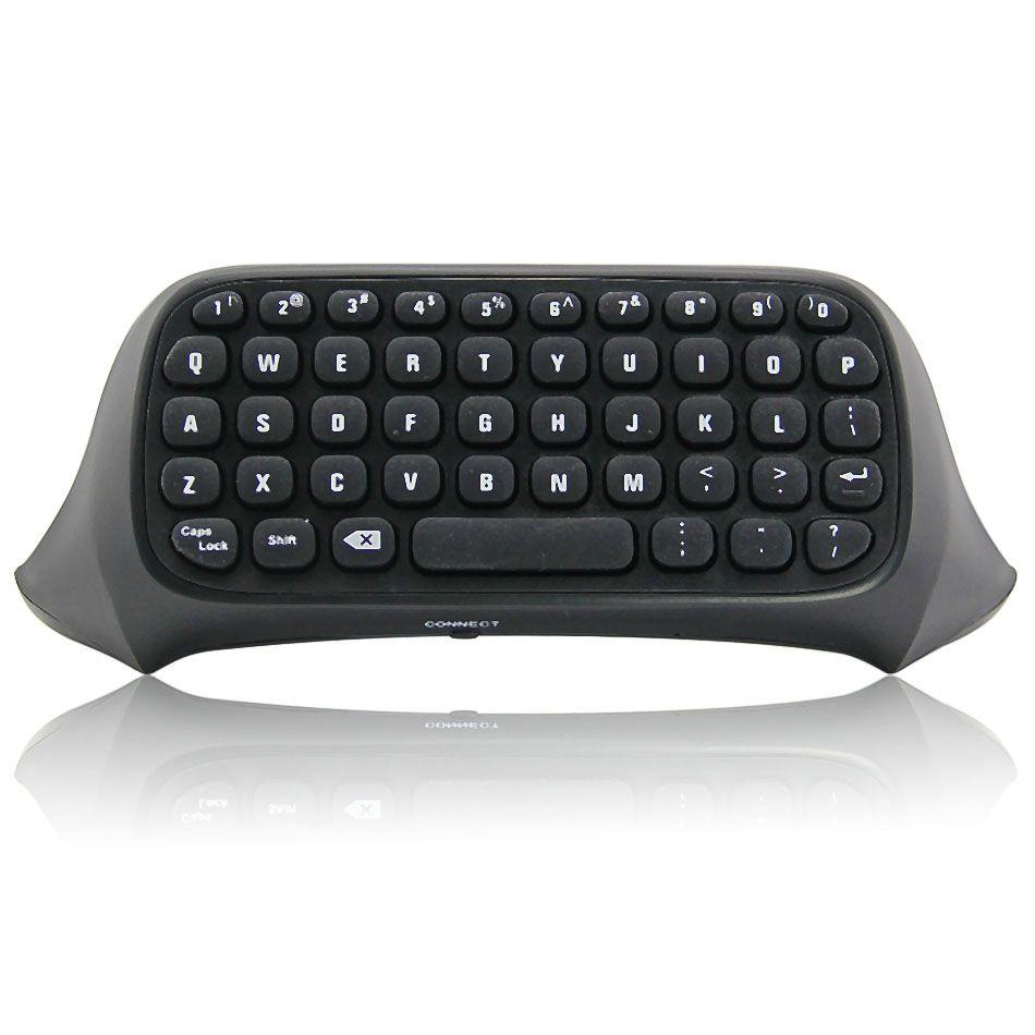 Chatpad klávesnice na gamepad (Xbox One)