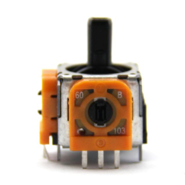 Potenciometr Joystick PS4 JDM-055