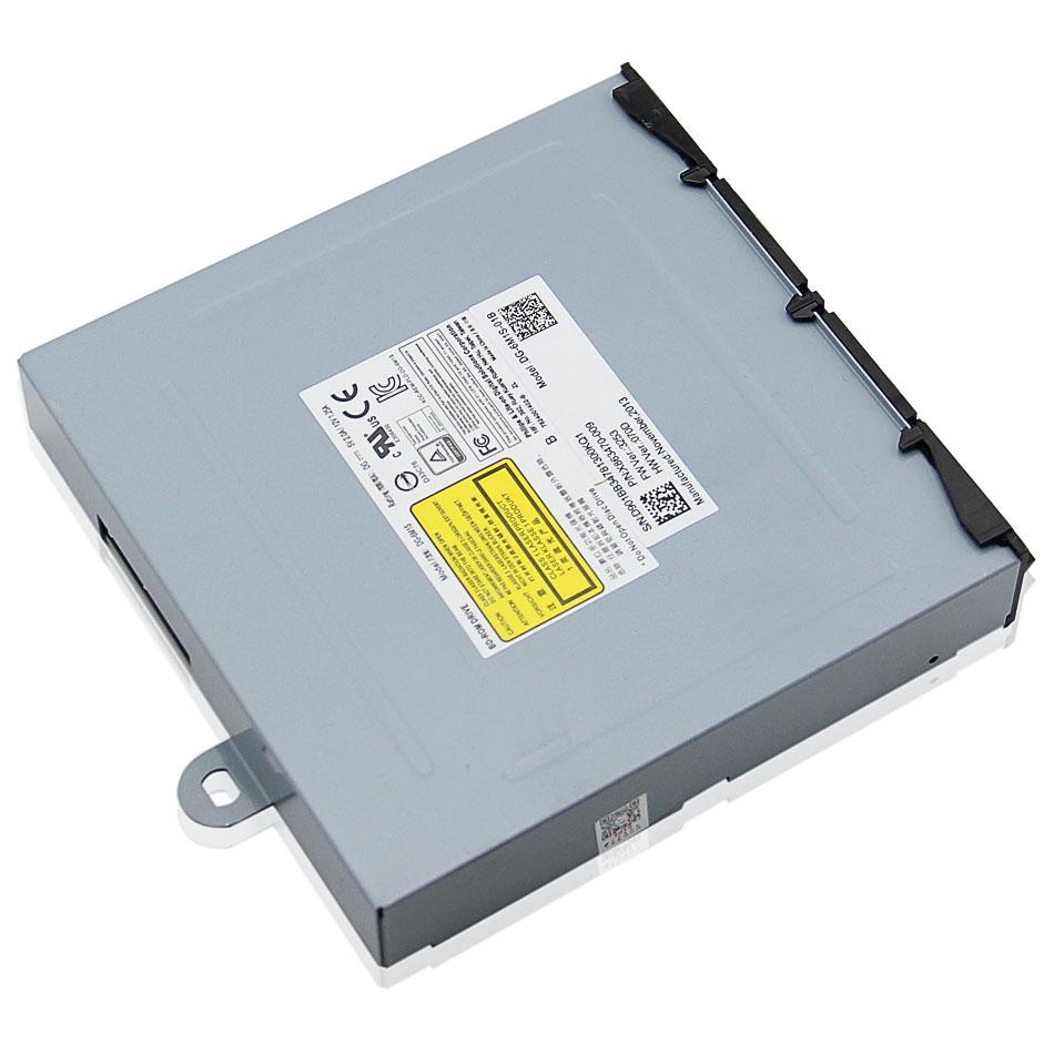 Blu-ray mechanika DG-6M1S pro Xbox One