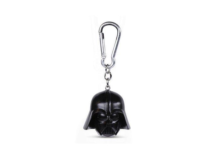 Klíčenka Star Wars - Darth Vader