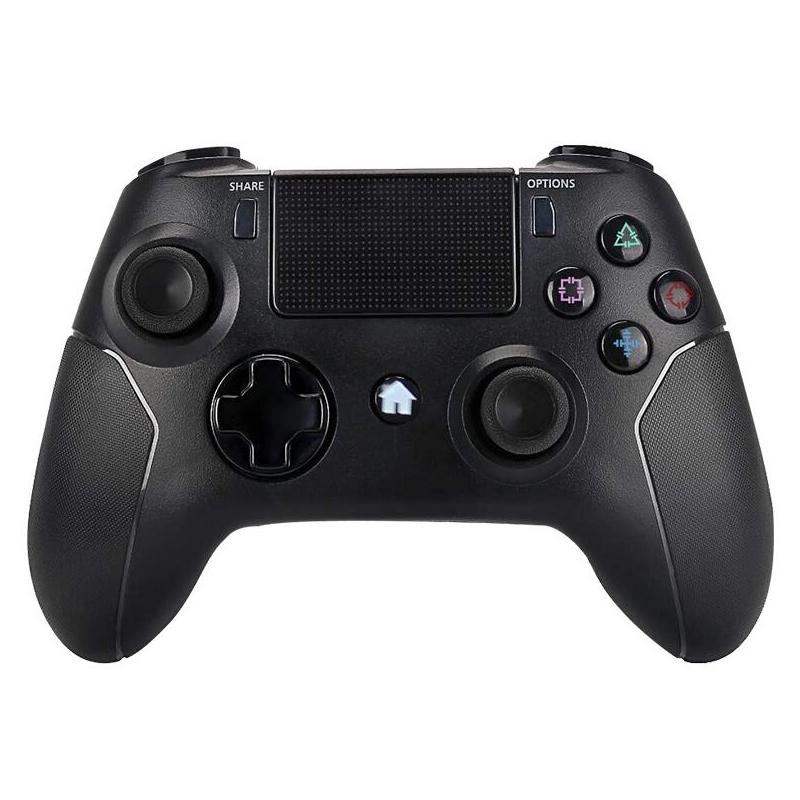 Bezdrátový ovladač (PS4)