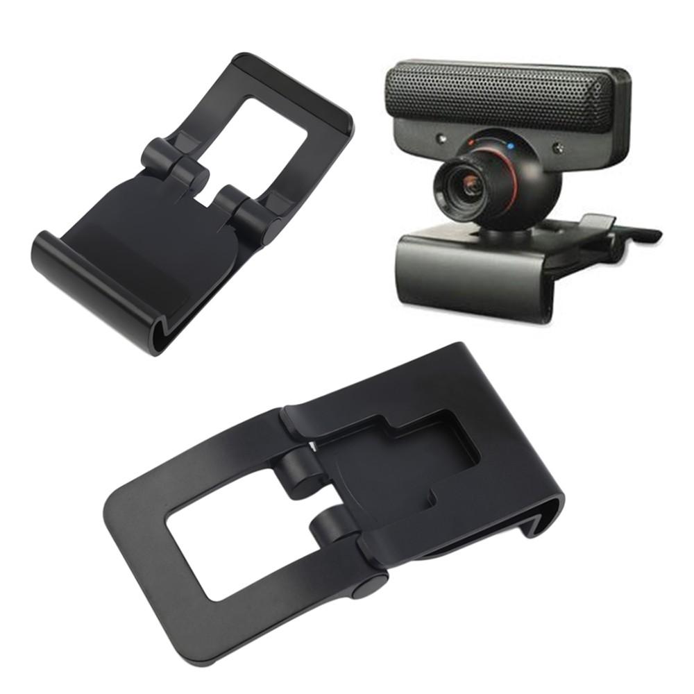 Držák kamery PS3 Eye pro PS3 Move