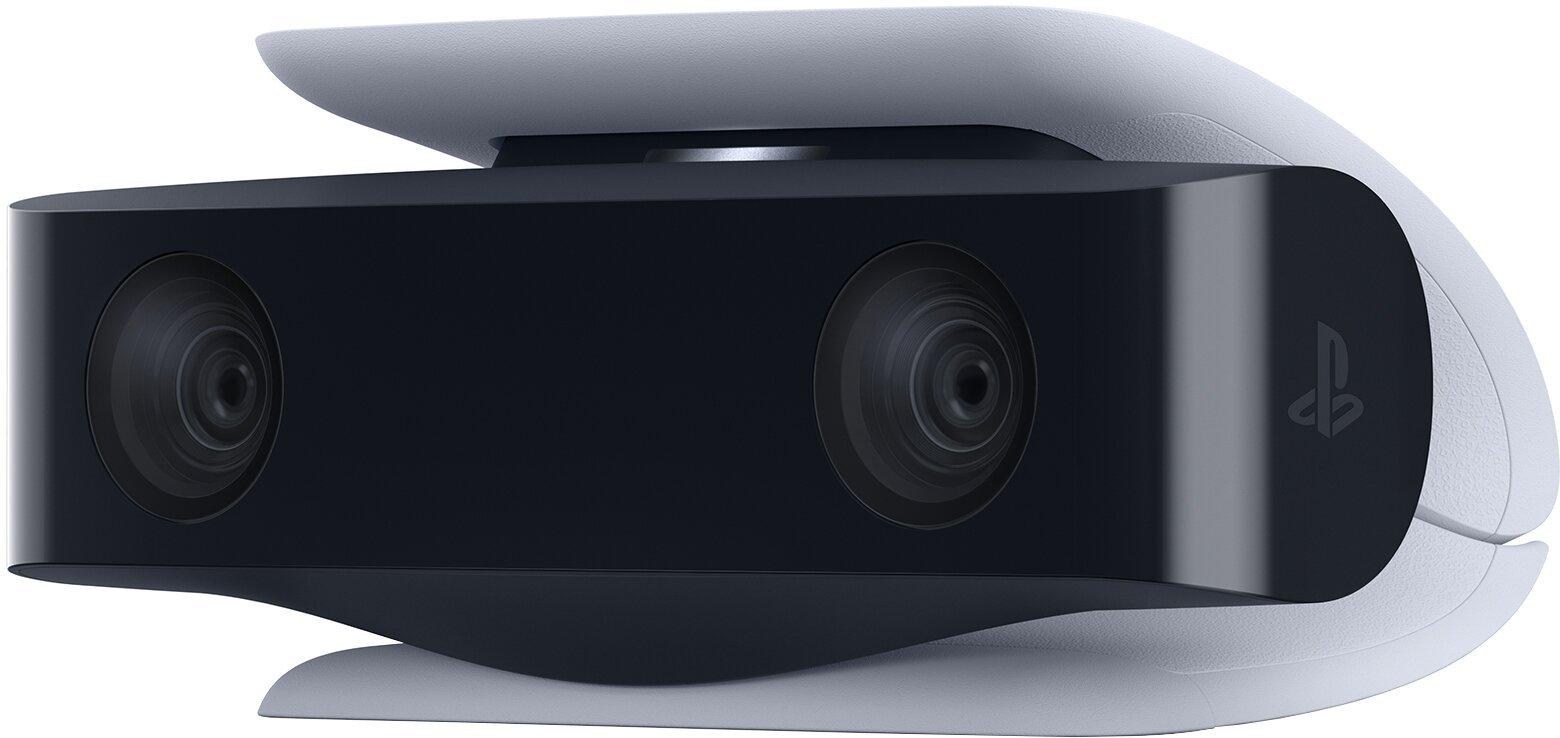 PS5 Sony Playstation 5 HD Camera