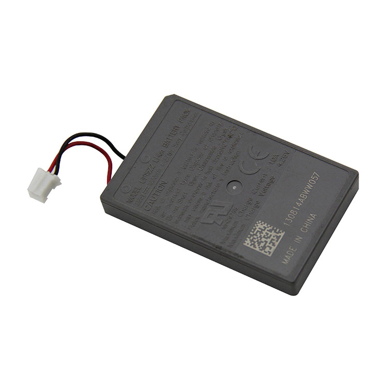 Baterie do PS4 ovladače Dualshock 4 OEM