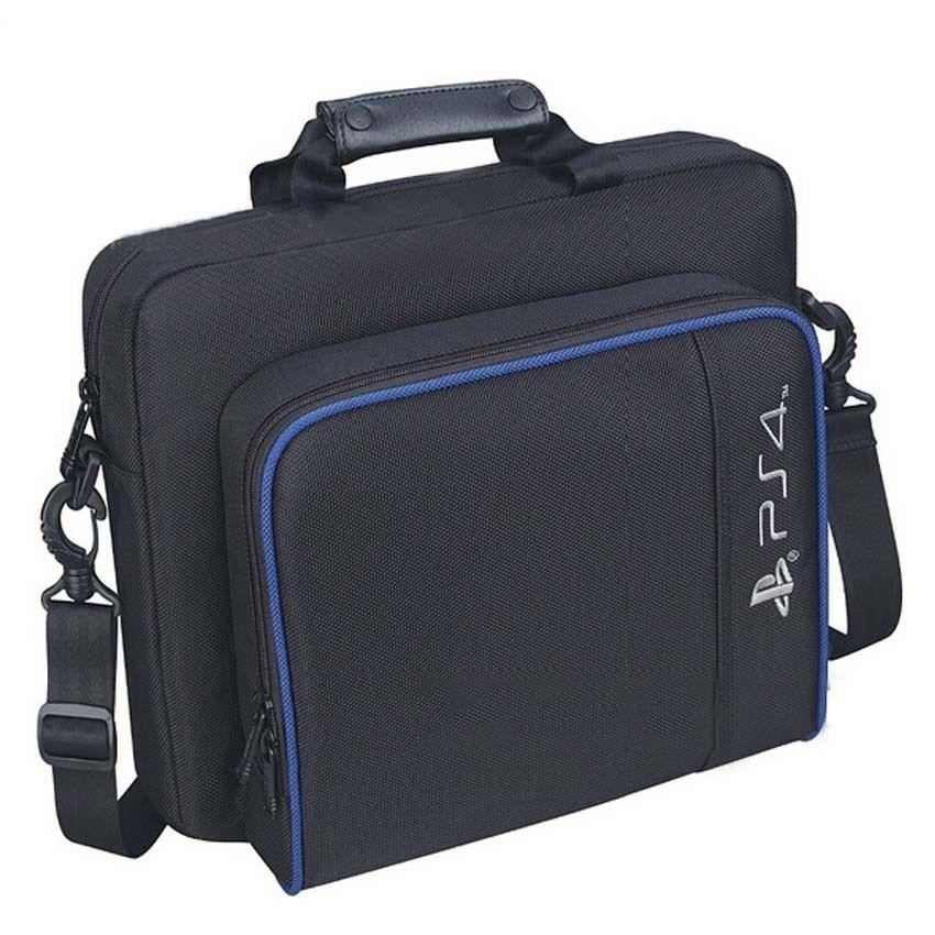 Cestovní taška PS4 Slim