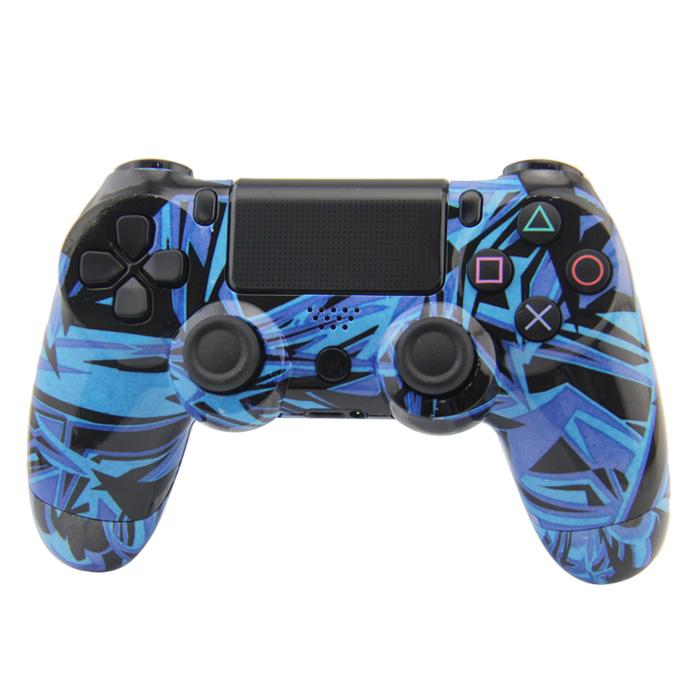 PS4 ovladač