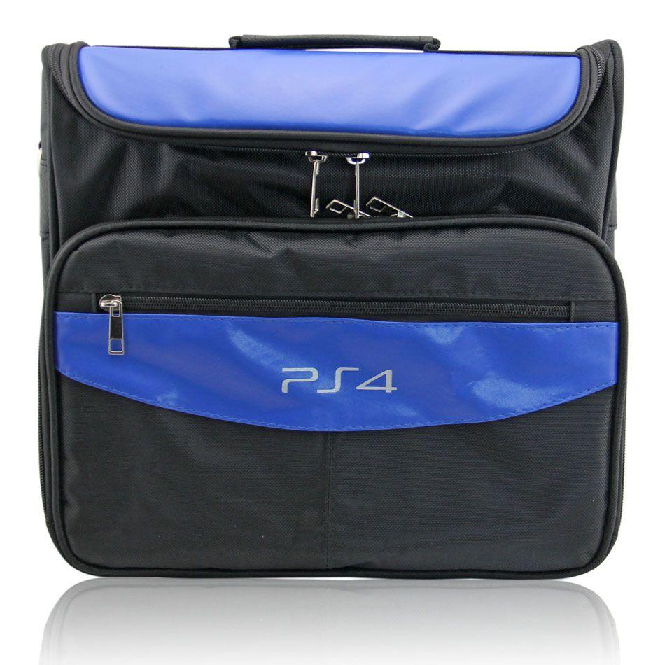 Taška pro PS4 a PS4 Slim