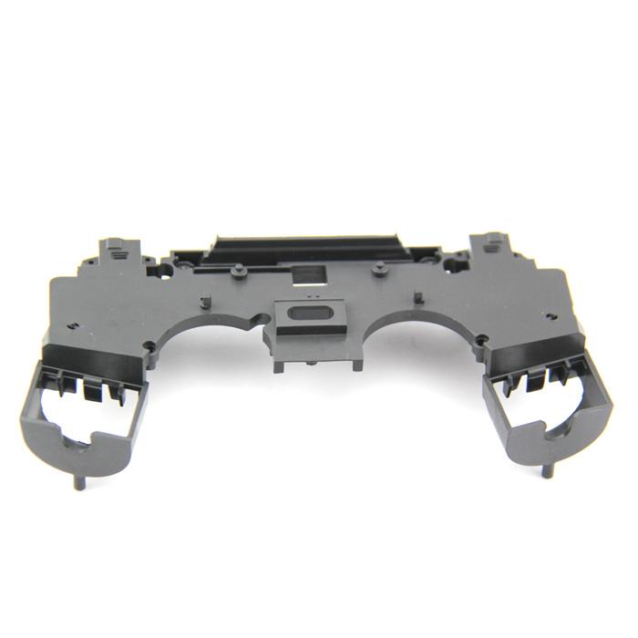 Vnitřní rám PS4 ovladače JDM-040