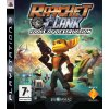 PS3 Ratchet and Clank: Tools of Destruction