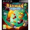 PS3 Rayman: Legends