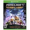 Xbox One Minecraft: Story Mode