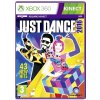 Xbox 360 Just Dance 2016