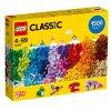 LEGO Classic 10717 Kostky kostky kostky