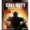 PS3 Call of Duty: Black Ops 3 Nová