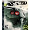 PS3 Need for Speed: ProStreet