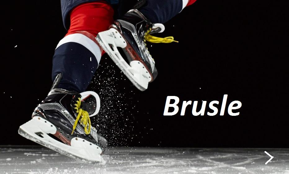 Banner 5 brusle