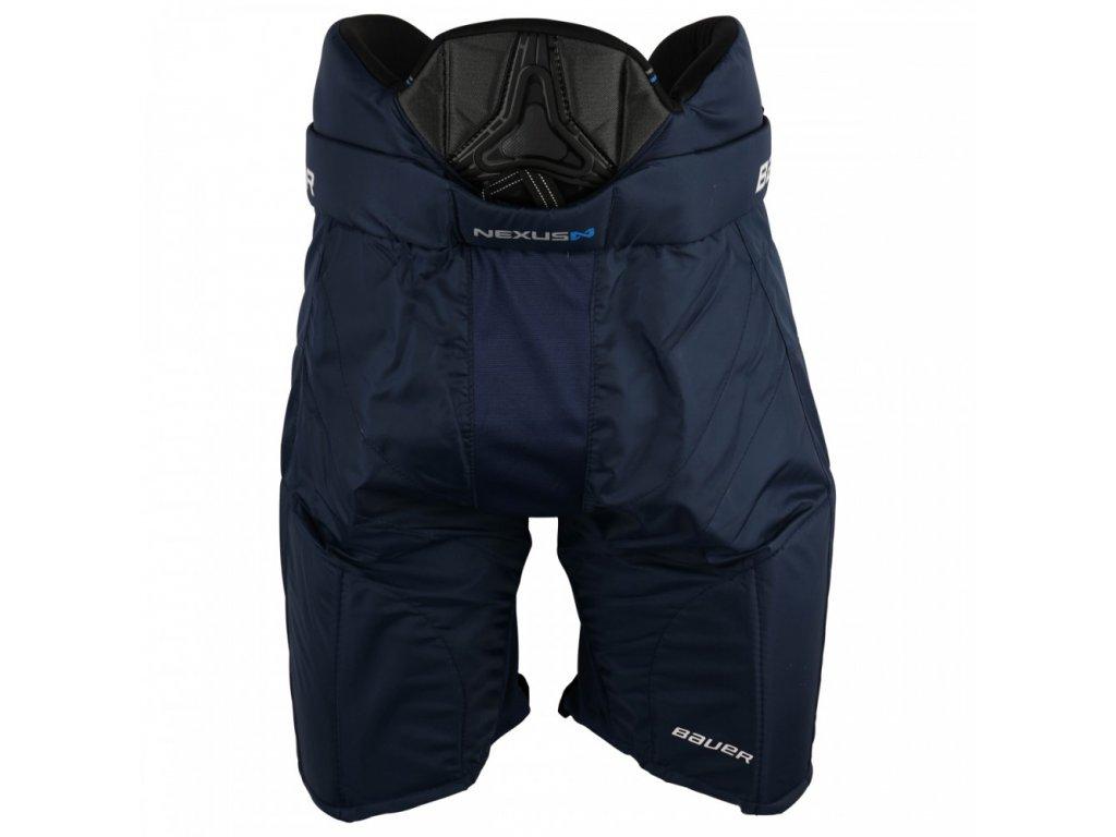678d760da bauer hockey pants nexus n7000 sr inset4 ...