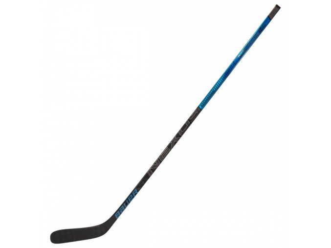 bauer hockey stick nexus 2n griptac sr