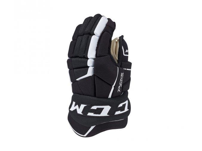 ccm rukavice 9040