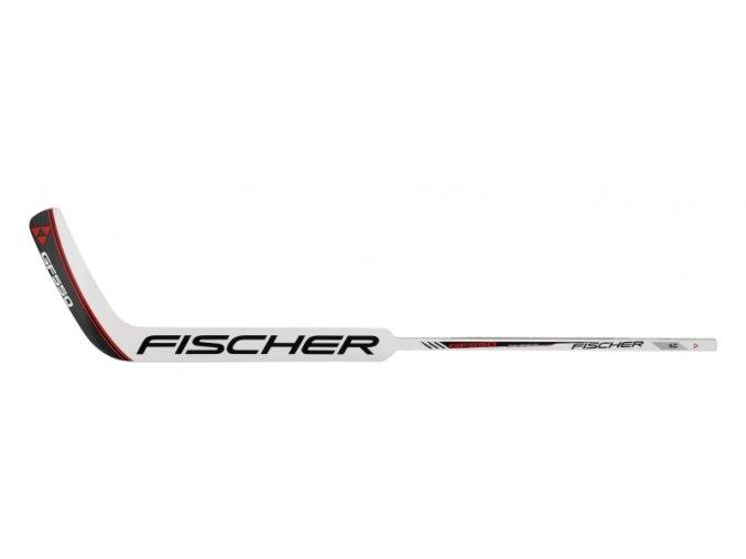 hokejka fischer gf550