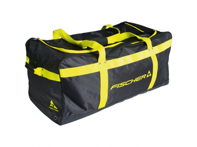 taska fischer team bag