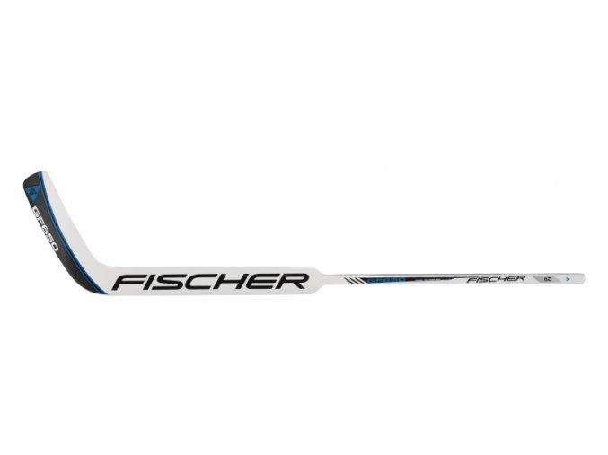 hokejka fischer gf650