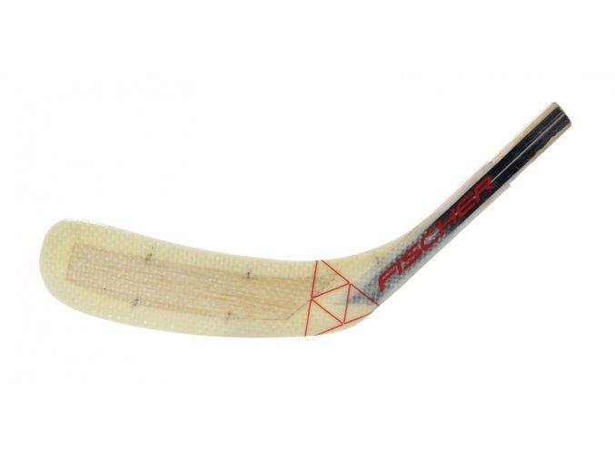blade 350