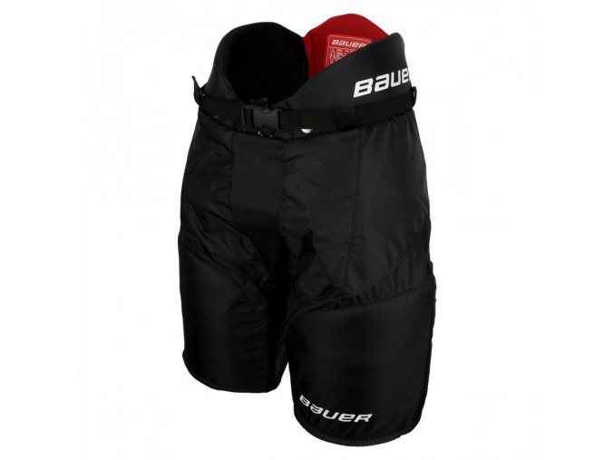 bauer hockey pants vapor x700 sr