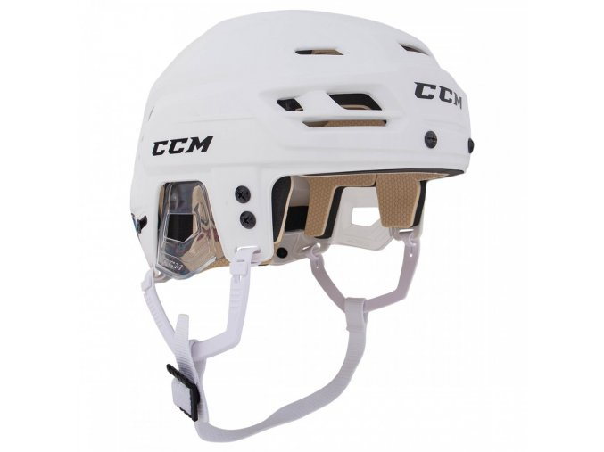 ccm hockey helmet tacks 110