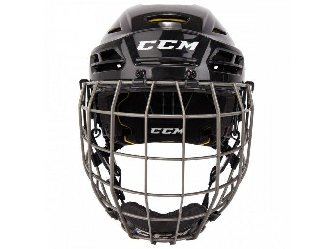 ccm hockey helmet tacks 310 combo inset3