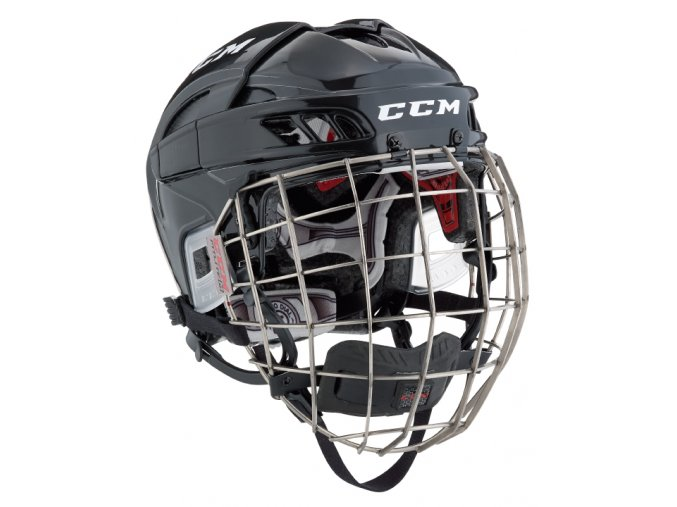 ccm fitlite combo