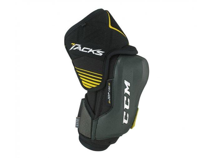ccm hockey elbow pad 6052 sr