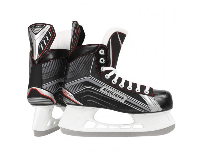 bauer hockey skates vapor x200 sr