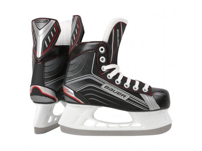 bauer hockey skates vapor x200 jr