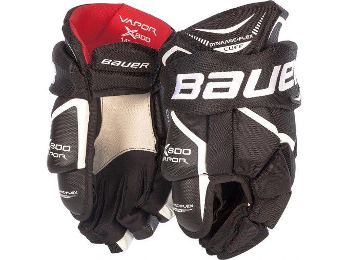 rukavice x800