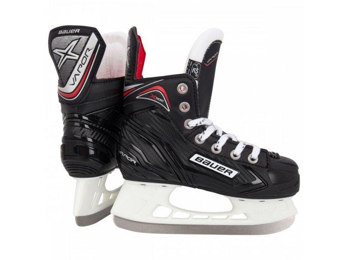 bauer hockey skates vapor x300 17 yth