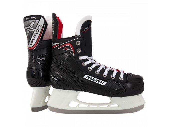 bauer hockey skates vapor x300 17 sr