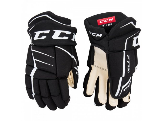 ccm hockey gloves jetspeed 350 sr