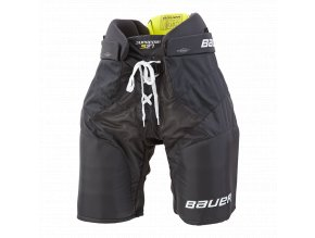 kalhoty s27