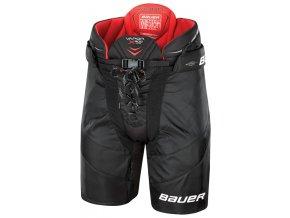 kalhoty x900lite