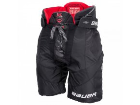 bauer hockey pants vapor 1x sr