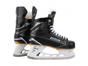 bauer supreme s160 sr ice hockey skates 1