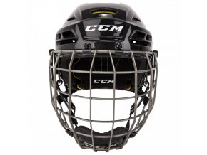 ccm hockey helmet tacks 310 combo inset3