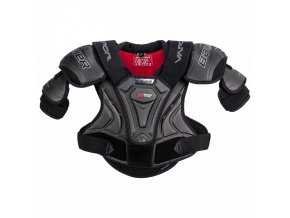 bauer hockey shoulder pads vapor x900 lite sr