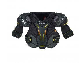 ccm hockey shoulder pad 6052 sr