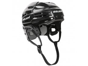bauer hockey helmet ims 5
