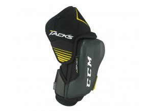 ccm hockey elbow pad 6052 sr