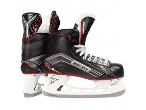 bauer vapor x600 sr ice hockey skates 1